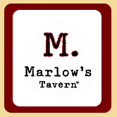 Marlow's